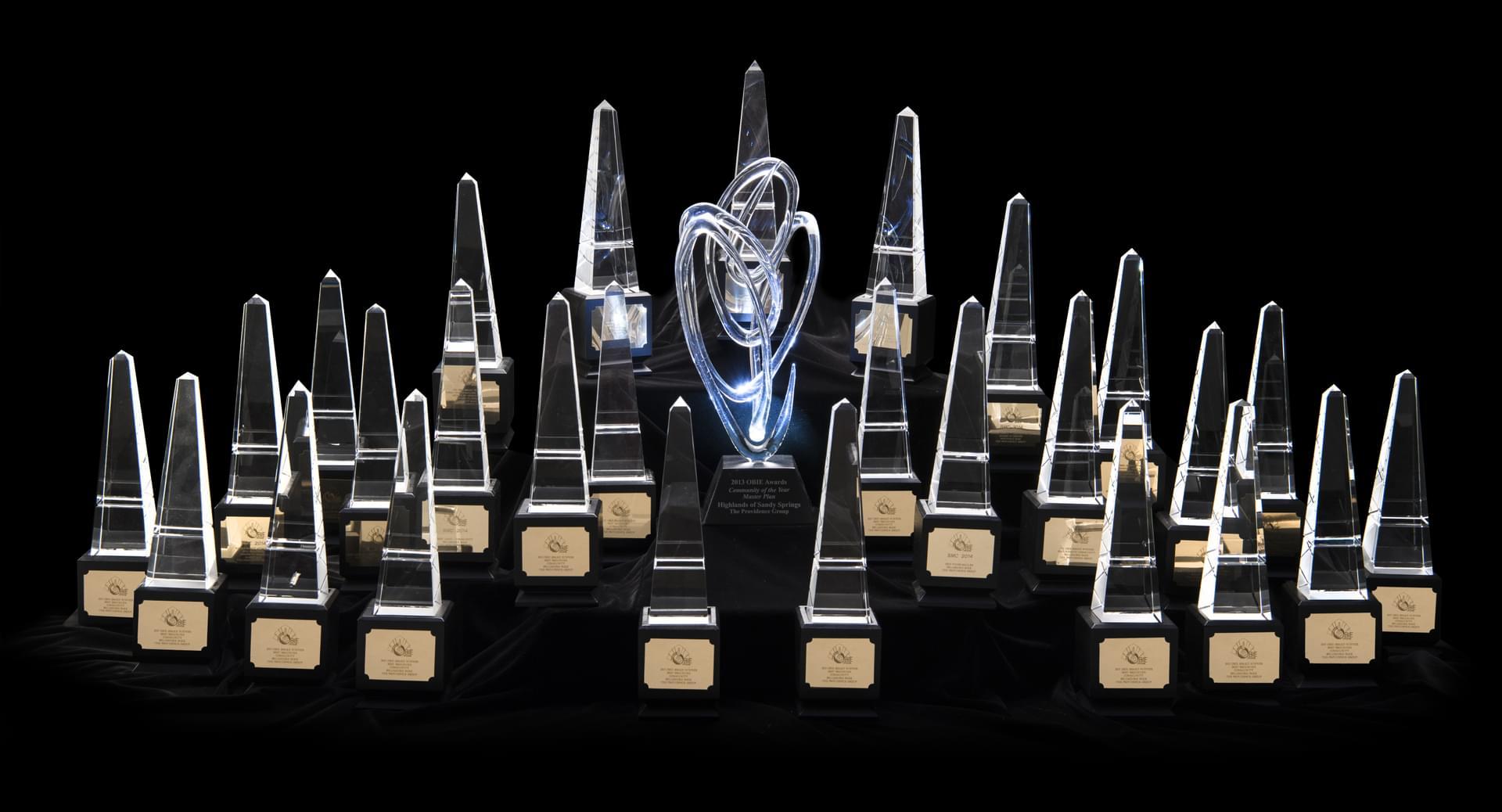 The Providence Group Award {{ award.year }}