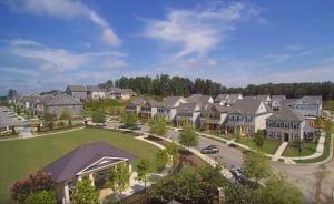 Johns Creek Continues to Standout as Top Place to Live