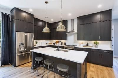 Incentives, Savings Up to $7,500 on New Atlanta Townhomes at Westside Village*