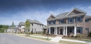 The Providence Group Voted Best Home Builder in North Atlanta