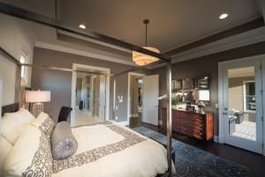 Bellmoore Park Announces Special Incentive on Sale of The Beaumont Model Home