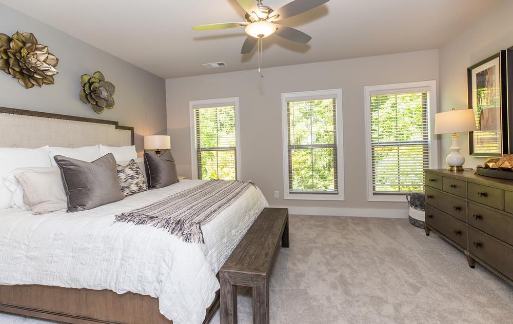 2,074sf New Home in Woodstock, GA