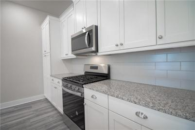 Save $59K+ on New Decatur Townhomes at Towns at North Decatur*