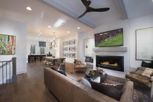 The Providence Group Wins 15 OBIE Awards for Homebuilding Excellence