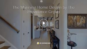Enjoy Our New 3D Home Design Tour Gallery
