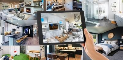 Join The Providence Group for Virtual Open Houses of New Atlanta-Area Communities