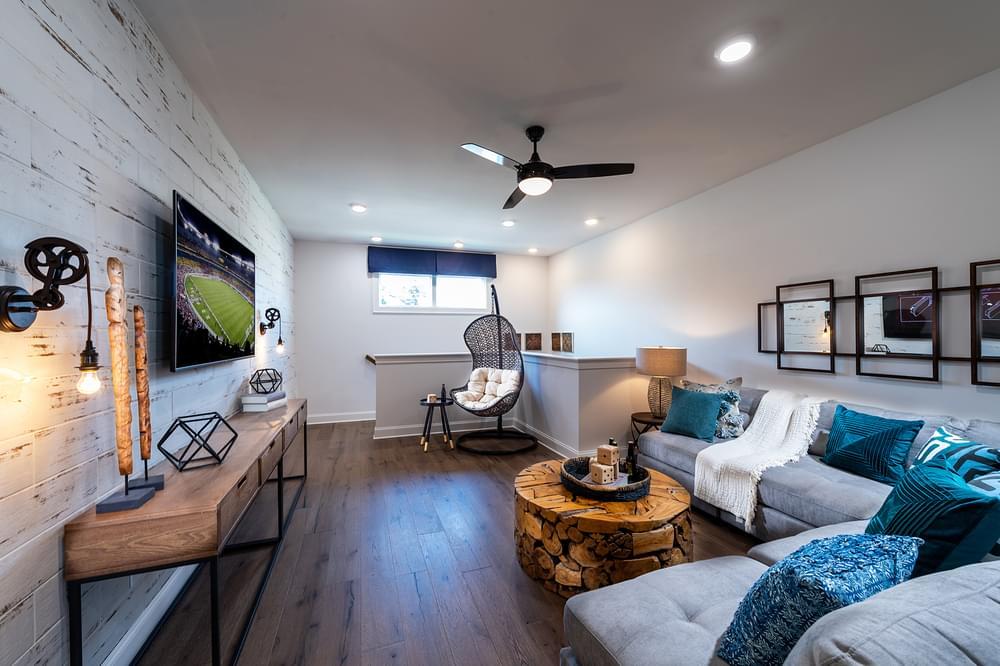 1,989sf New Home in Canton, GA