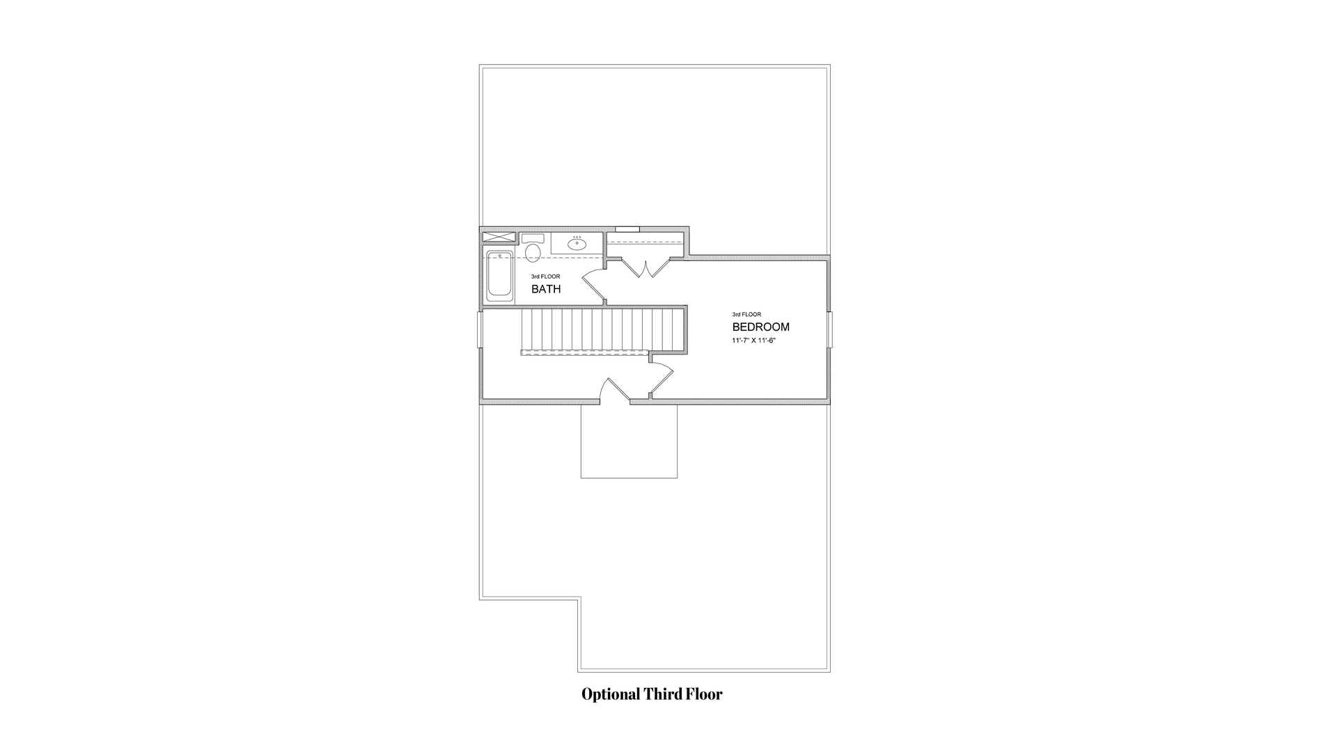 2,229sf New Home in Suwanee, GA