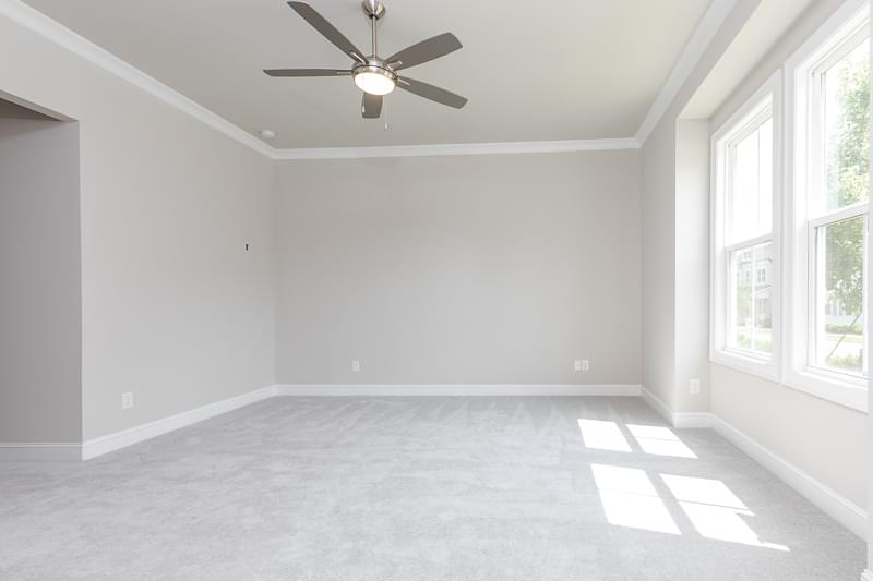 2br New Home in Canton, GA