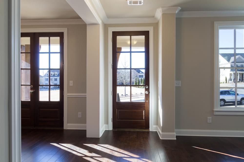 2,581sf New Home in Johns Creek, GA