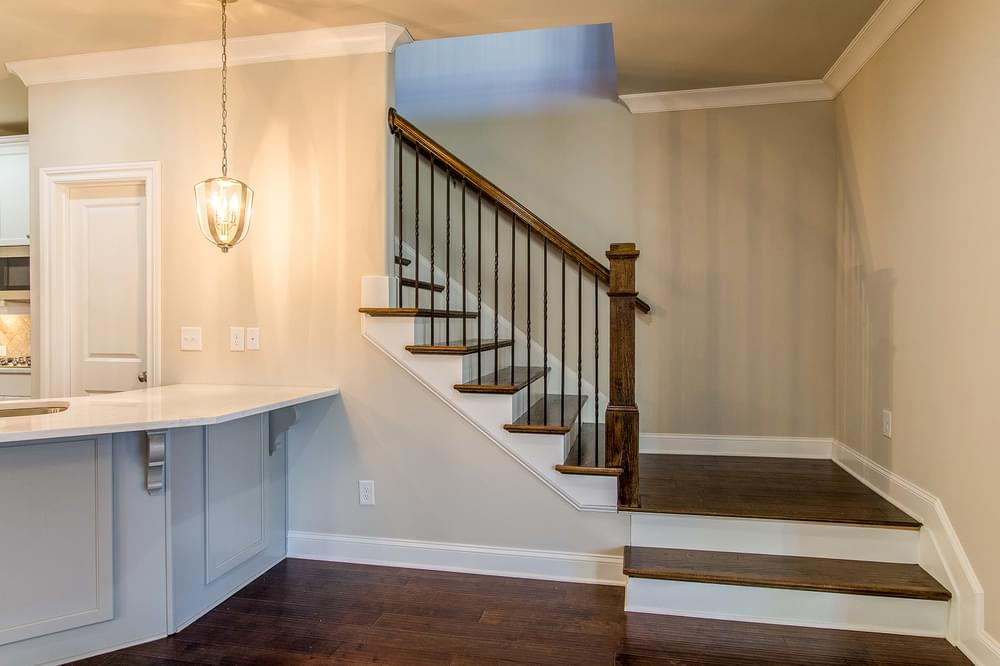 Kentmere Home Design . 4br New Home in Johns Creek, GA