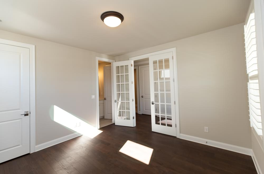 The Beaufort Home Design. 3br New Home in Canton, GA