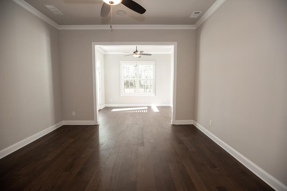 3br New Home in Canton, GA