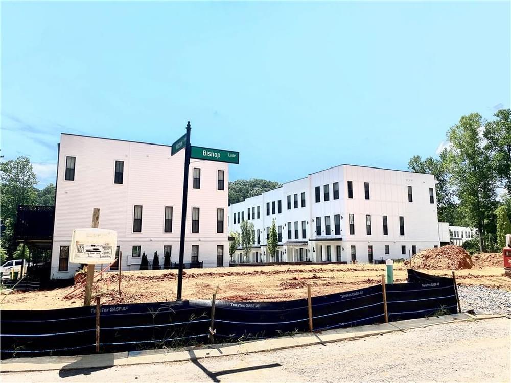 414 Bishop Lane, 26, Woodstock, GA