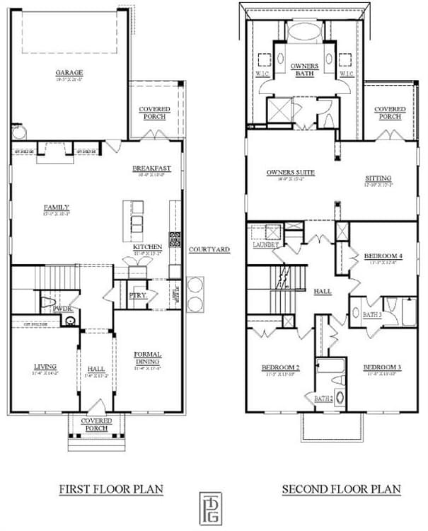 785 Armstead Terrace, Alpharetta, GA