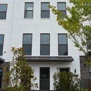 2712 Aurora Street, 30 New Home for Sale in Decatur GA