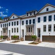 3004 Pruitt Lane, 14 New Home for Sale in Smyrna GA