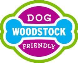 1,903sf New Home in Woodstock, GA