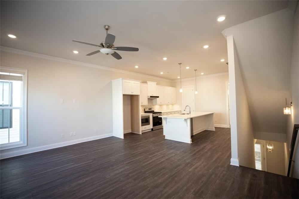 3br New Home in Atlanta, GA