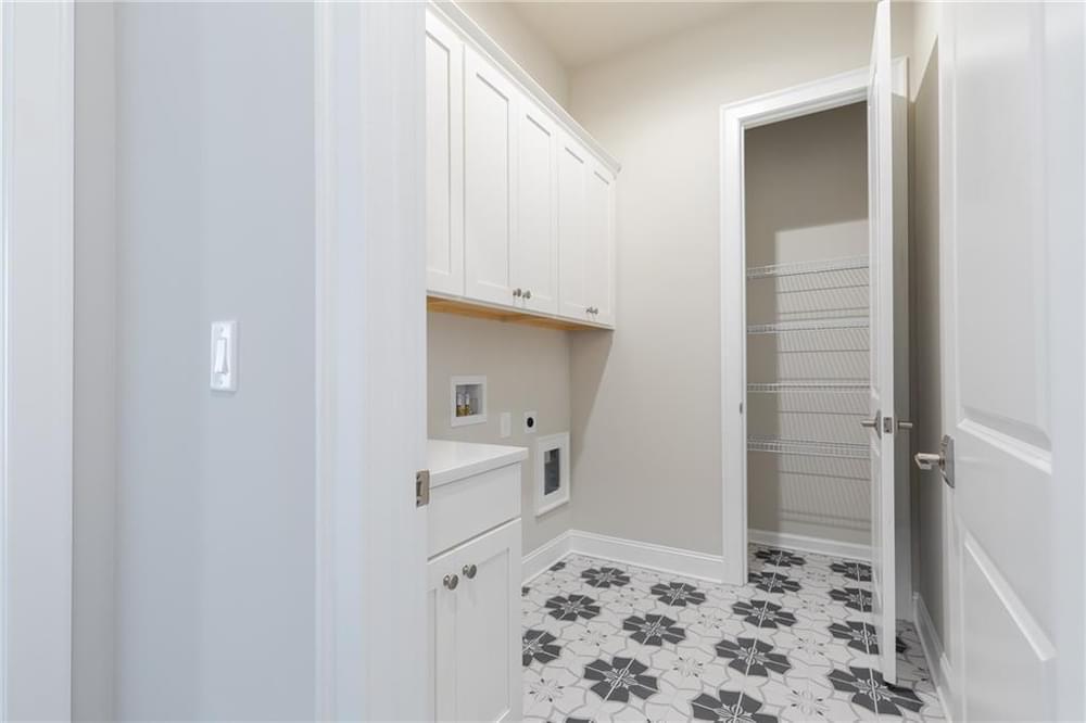 3br New Home in Canton, GA