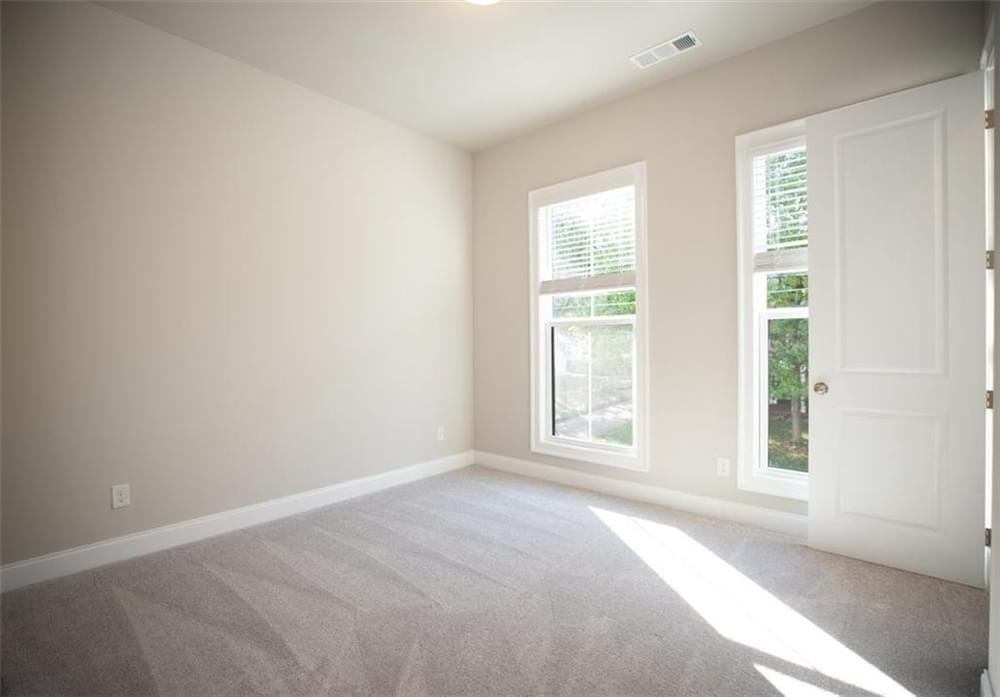 1,930sf New Home in Atlanta, GA