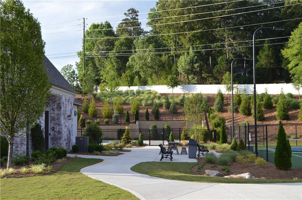 146 Idylwilde Way, Canton, GA