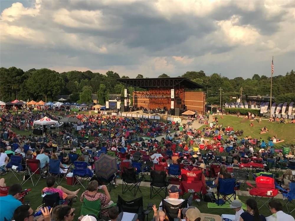 Woodstock, GA New Home