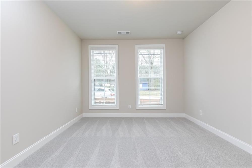 3br New Home in Atlanta, GA