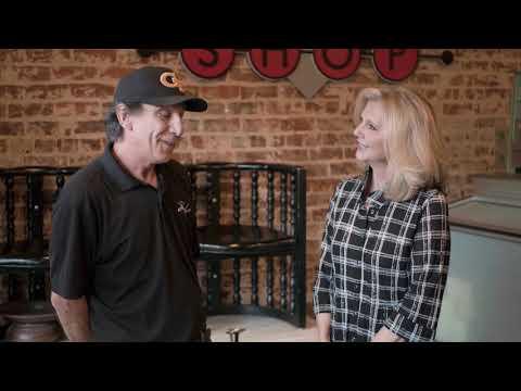 Atlanta's Best Communities: Canton, GA Video
