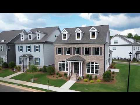 Gated Low Maintenance Living Video