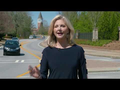 Atlanta's Best Communities: Johns Creek Video