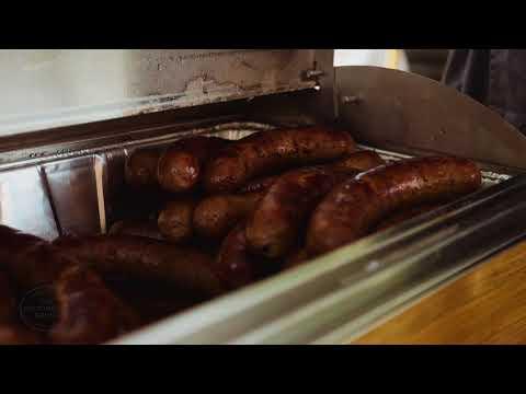 Taste of Alpharetta Breaks Records Video