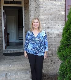 The Providence Group Testimonial from Nathalie Apteker