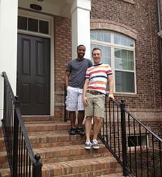 The Providence Group Testimonial from Rich Billings & Booker Young