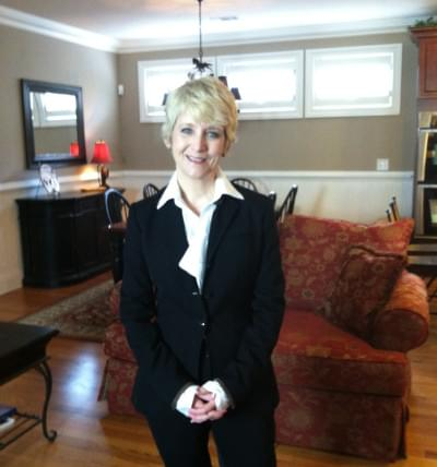 The Providence Group Testimonial from Diane Grace