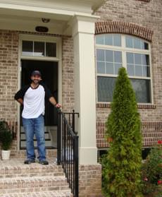The Providence Group Testimonial from Adam Turem