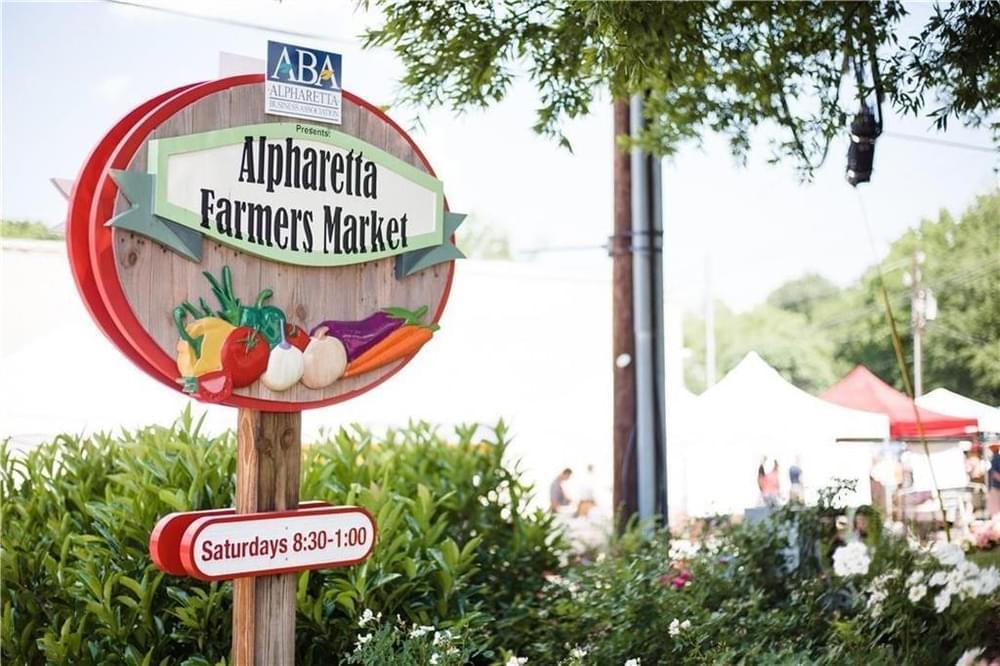 2,502sf New Home in Alpharetta, GA