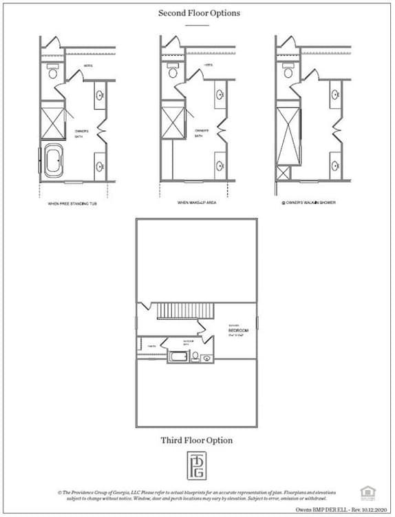 795 Armstead Terrace, Alpharetta, GA