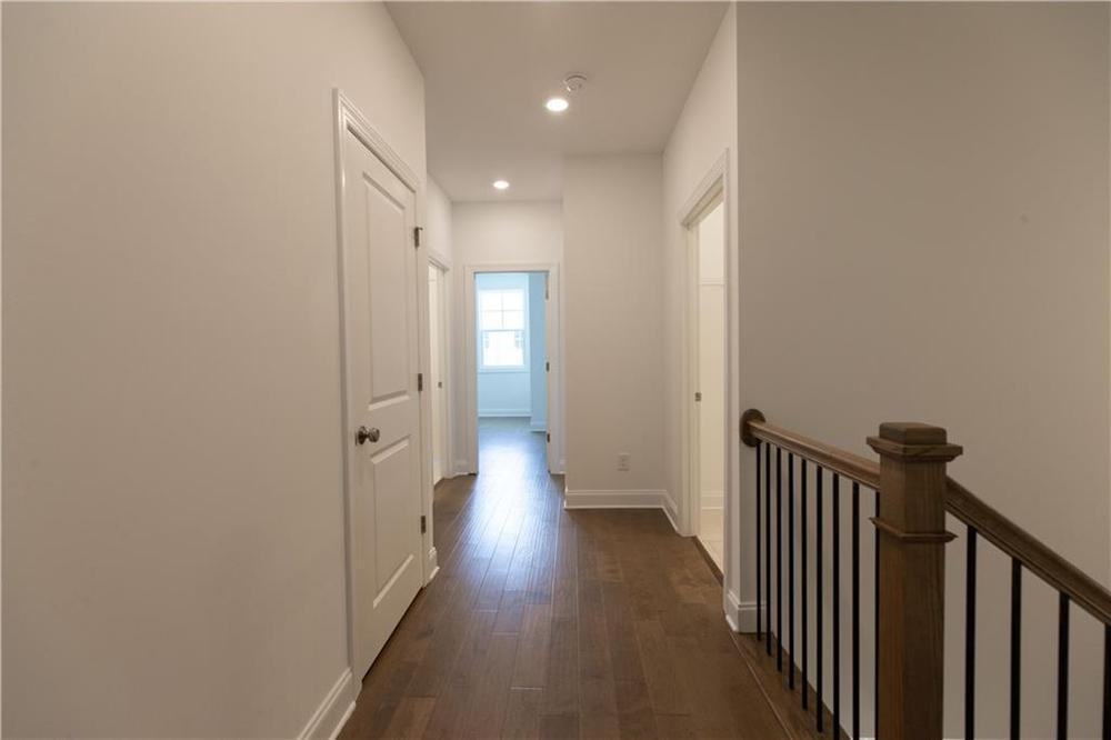 2,030sf New Home in Suwanee, GA