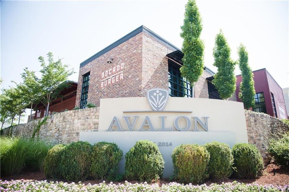 2,400sf New Home in Alpharetta, GA