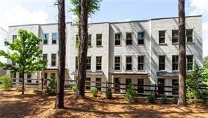 872 Constellation Street, 2 New Home for Sale in Decatur GA