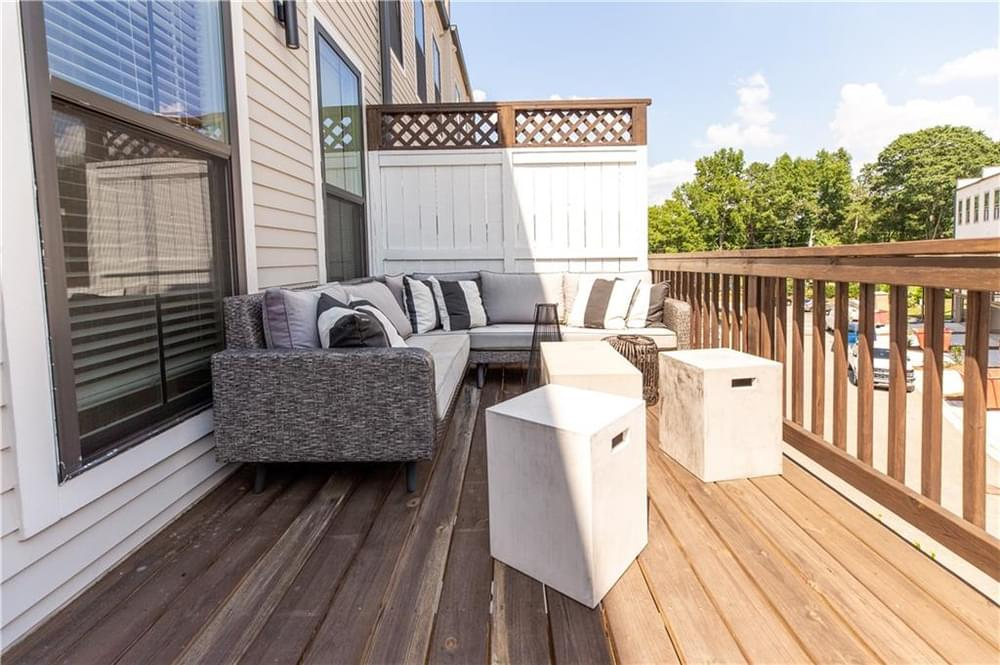 3br New Home in Decatur, GA