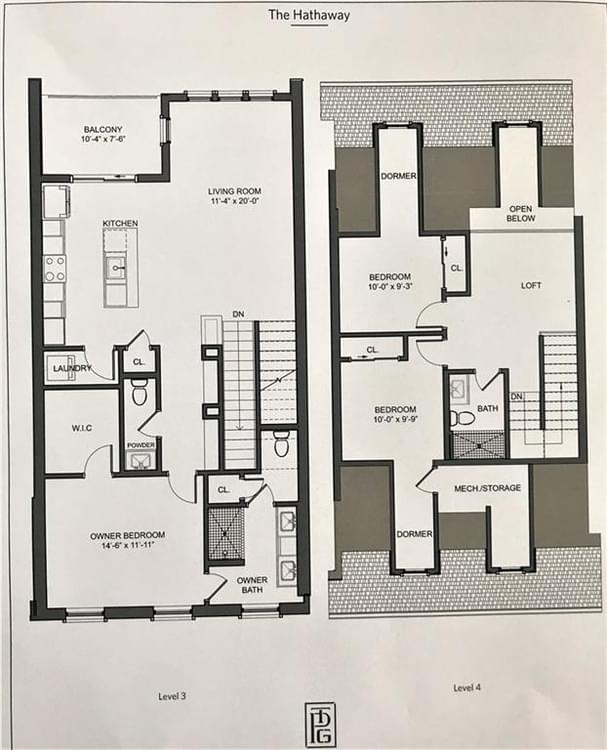 1,989sf New Home in Alpharetta, GA