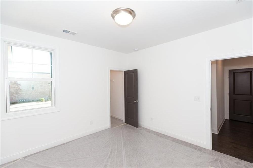 3877 Knox Park Overlook, 26, Duluth, GA