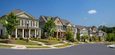 Ideal Amenities, Total Convenience, and a Brand New Phase in Johns Creek