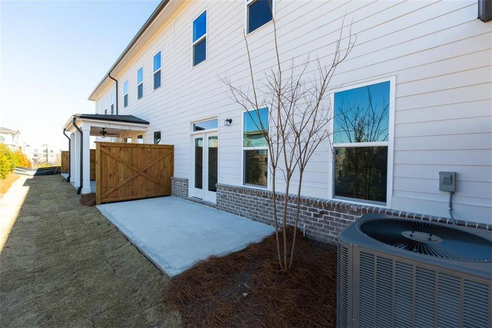 3807 Knox Park Overlook, 32, Duluth, GA