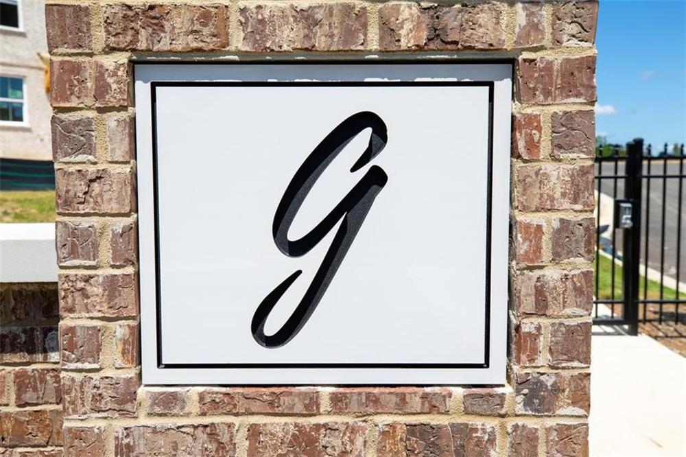 Greysolon . 3697 Knox Park Overlook, 43, Duluth, GA