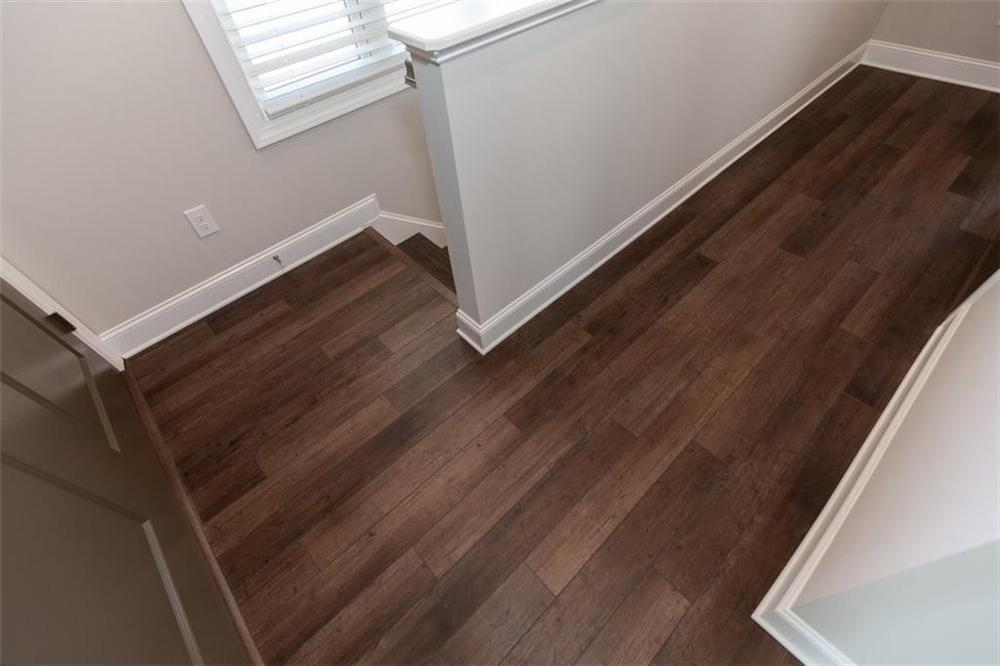 3br New Home in Duluth, GA