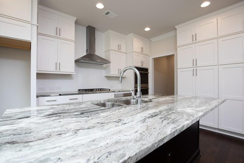 3261 Bennett Creek Lane New Home for Sale in Suwanee GA